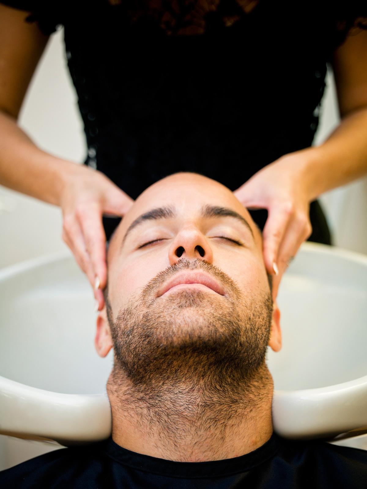 Champú de cebolla: las bondades de un producto que cambiará tu cabello