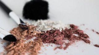 Cómo aplicarte el colorete según los expertos