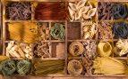 Día Mundial de la Pasta 2020: mitos sobre el consumo de pasta