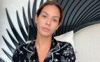 Tamara Gorro reaparece para explicar los problemas de salud que han provocado su ausencia en redes sociales/@tamara_gorro