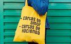 Amancia Hortera, la nueva firma que va a petarlo/@amanciahortera_