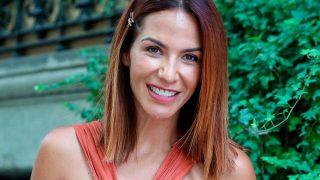 Tamara Gorro, en una imagen de archivo / Gtres