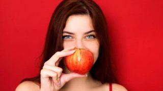 Descubre los mejores alimentos para poder hidratar la piel seca
