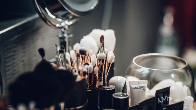 Cómo elegir el mejor corrector de ojeras para nuestra piel