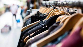 Los secretos de la moda del futuro: sostenible y con tejidos orgánicos