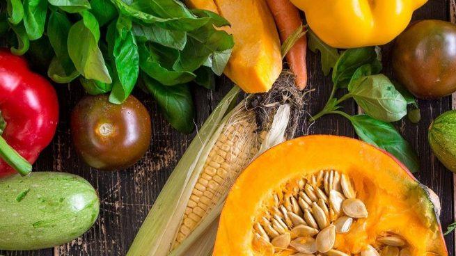 ¿Conoces la dieta Ornish? Es la mejor para cuidar la salud física y mental