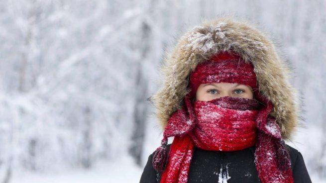 Los mejores trucos para proteger la piel del frío en otoño e invierno