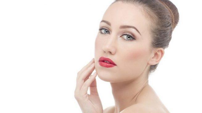 Los principales problemas de la piel y sus activos para solucionarlo