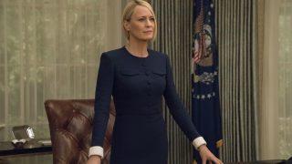 Series y películas de Netflix para entender la política de Estados Unidos en una tarde de sofá y manta