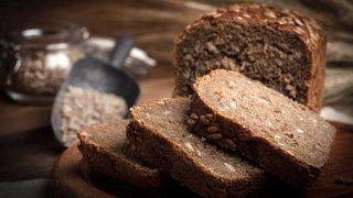 Descubre qué carbohidratos te van a servir para bajar de peso
