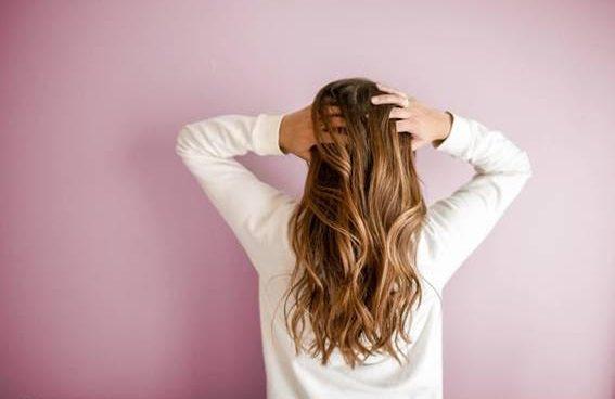 Las dudas sobre el cabello que ahora tienen respuesta