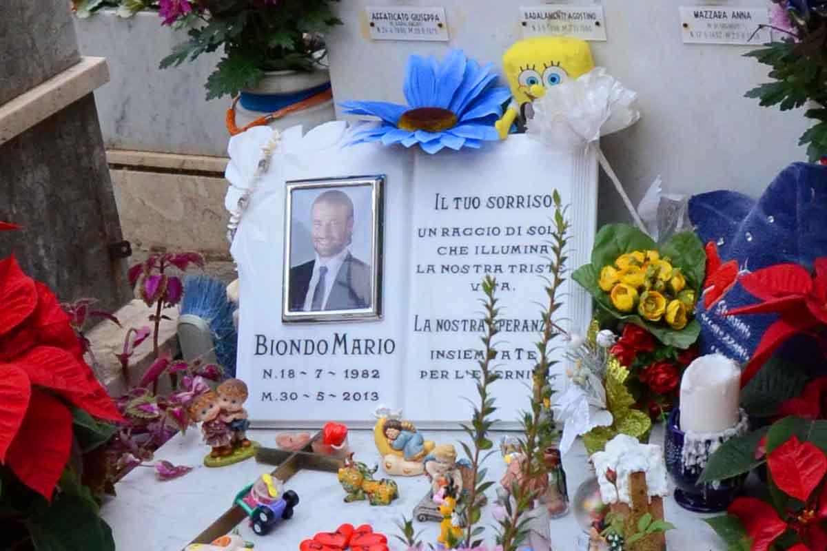 Cada nueva autopsia ha supuesto a la vez dolor y esperanza para la familia del cámara italiano / GTRES