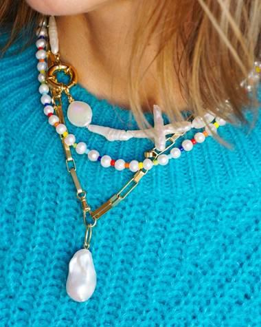 5 joyas que te pondrás este otoño