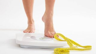Conoce los mejores trucos para bajar de peso sin tener que seguir una dieta muy exigente ni hacer mucho ejercicio