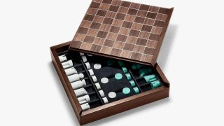 El ajedrez con el que Tiffany & Co va a reventar el mercado