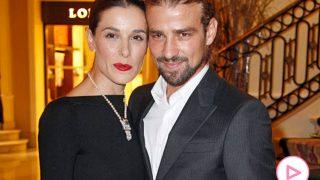 Mario Biondo y Raquel Sánchez Silva / Gtres