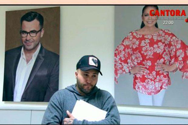 Desde que Kiko Rivera destapó lo que había descubierto, los hermanos Rivera han estado en el ojo del huracán/Mediaset