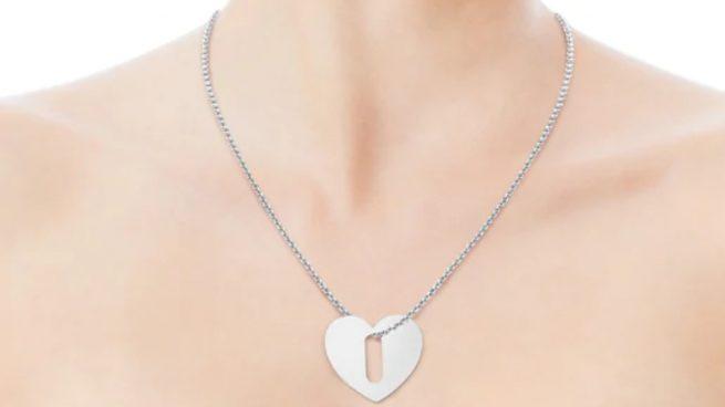 8 joyas Tous para comprar durante el Black Friday por menos de 30 euros