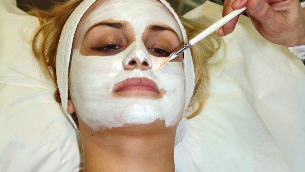 ¿Cómo exfoliar correctamente nuestra piel?