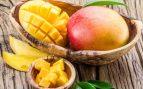 El mango es un buen aliado para perder peso que debes incluir en tu dieta