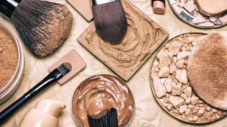 Descubre cuándo caducan los productos de belleza