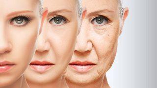 Los hábitos que te hacen envejecer antes de tiempo