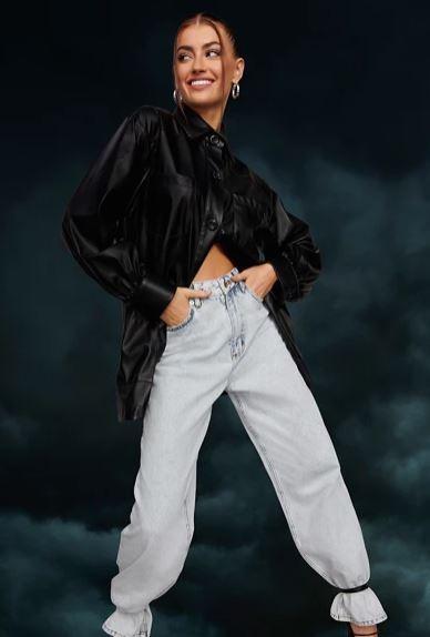 Black Friday: ¡Apunta las promociones en moda!