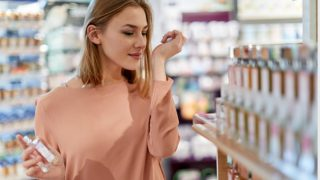 Cómo elegir un perfume que se adapte perfectamente a nuestro estilo
