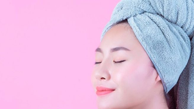 Black Friday en Primor: hasta 78% de descuento en cosmética coreana