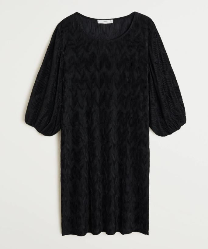Llega el Black Friday a Mango Outlet, viste como una reina con estas prendas de 2, 3 y 5 euros