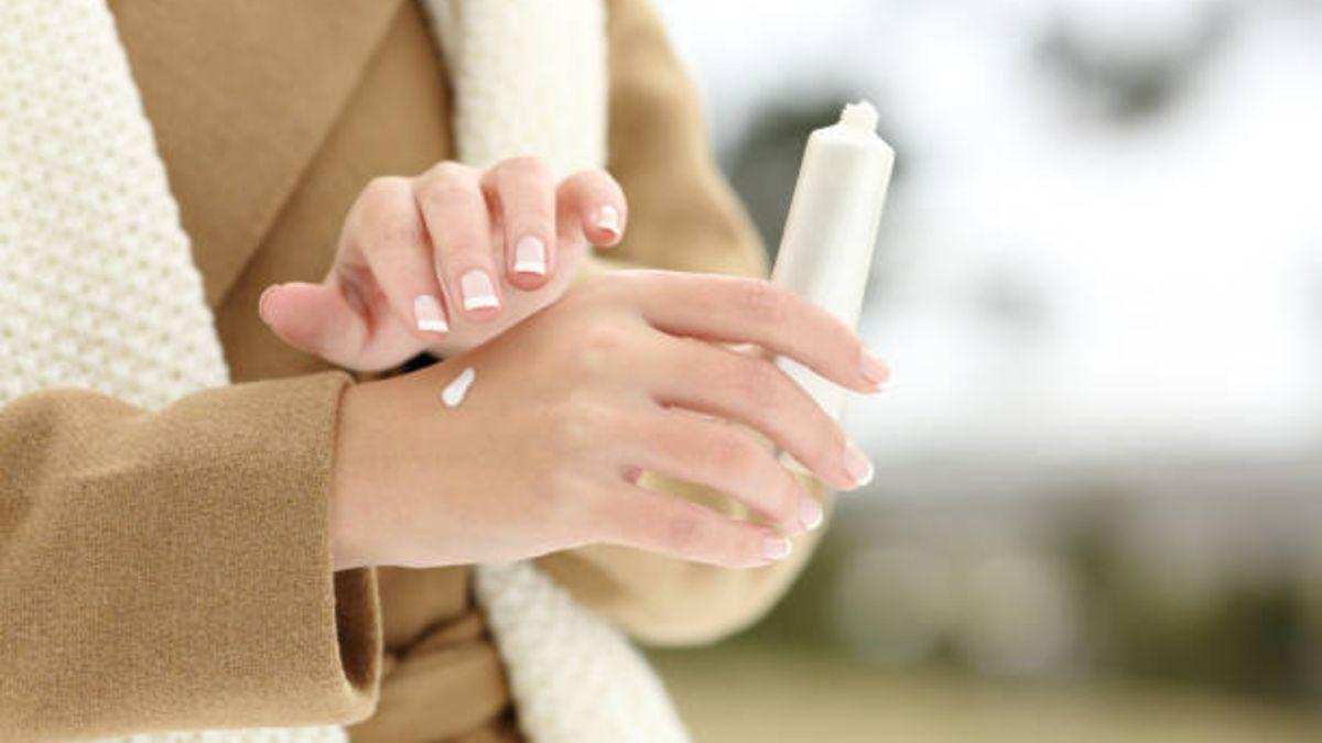Remedios Efectivos Contra Los Sabañones En Las Manos