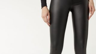 Tendencias: ¿qué pantalones se llevarán en 2021?