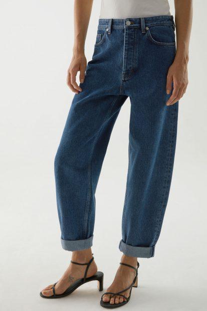Tendencias Que Pantalones Se Llevaran En 2021 Moda