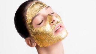 Los tratamientos de belleza que te harás para estar estupenda estas navidades