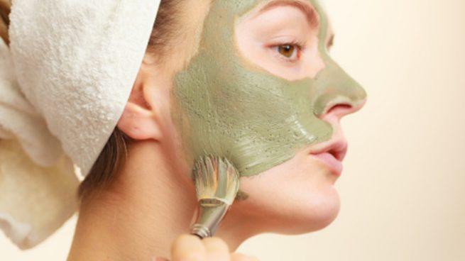 Mercadona vende la mascarilla de arcilla verde con mejor relación calidad precio, vale 3,5 euros