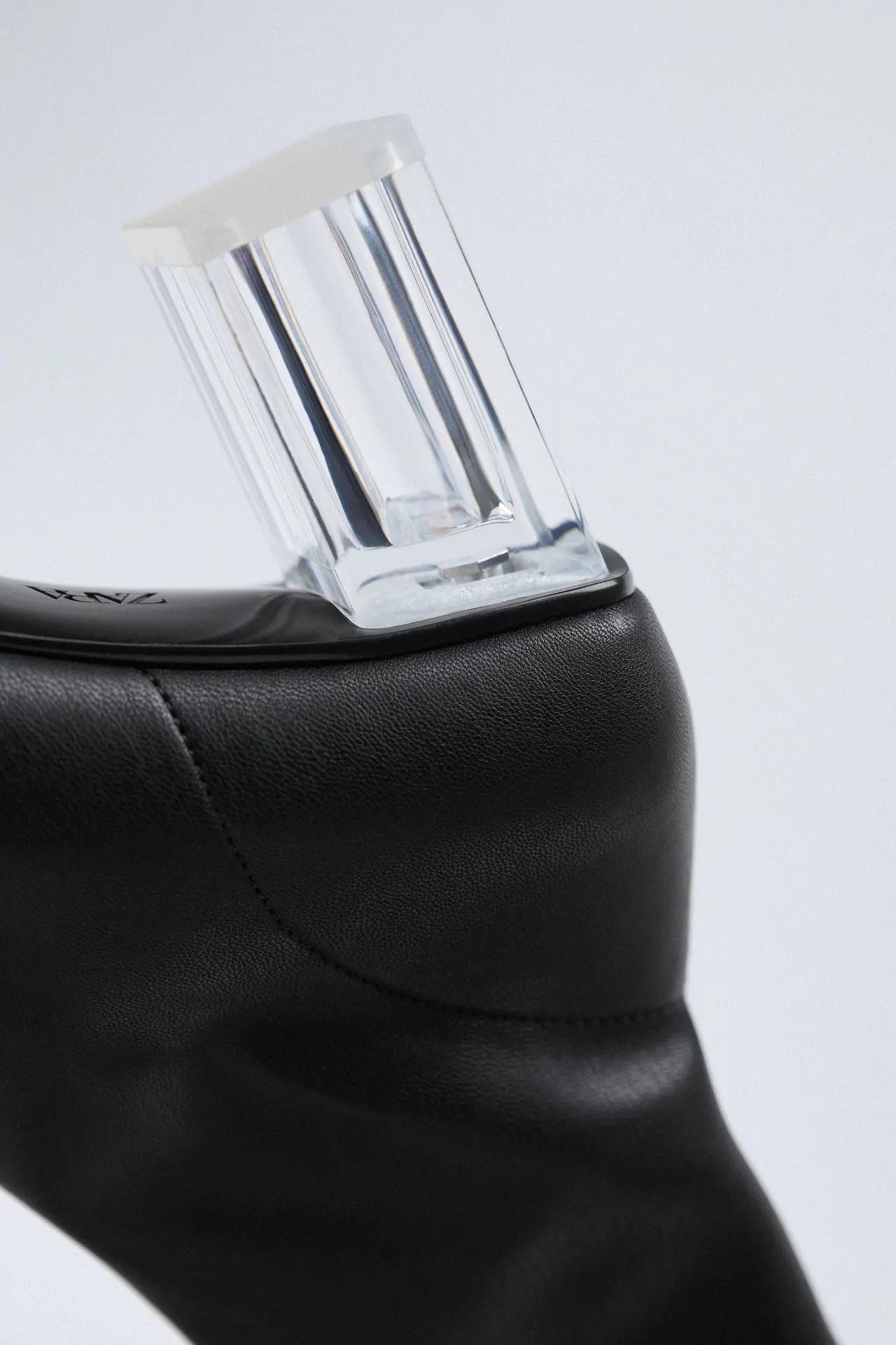 Este es el botín de Zara más buscado para unas Navidades en casa