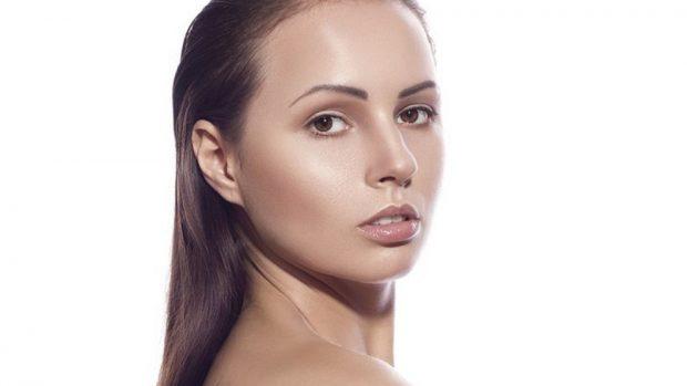 El bakuchiol, la alternativa al retinol para cuidar la piel