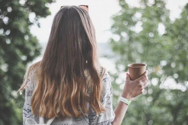 ¡Mima tu cabello con estos remedios naturales!