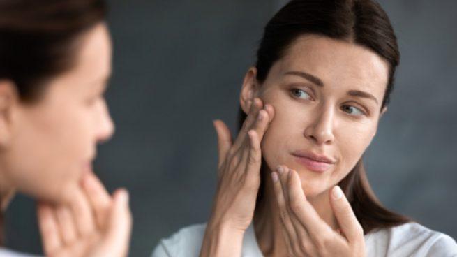Con estos alimentos podrás eliminar el acné más fácilmente