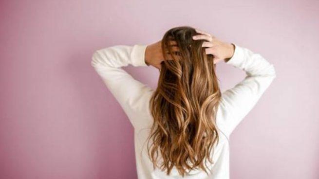 ¿Puntas abiertas? Apunta estos consejos para reparar tu pelo antes de que sea demasiado tarde