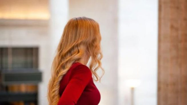 Cómo tener un pelo más fuerte y brillante sin gastar mucho este 2021