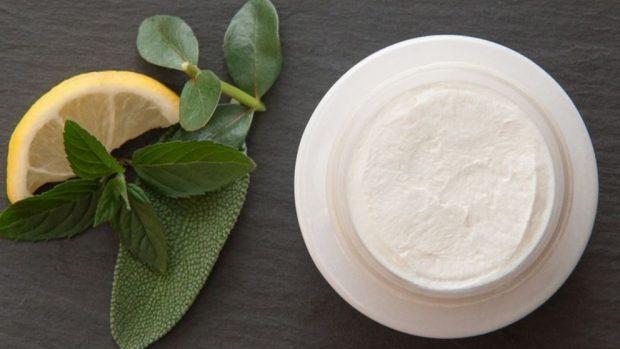 Los mejores ingredientes détox para el cuidado de la piel