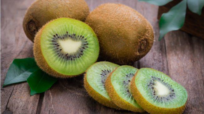 Empieza la era del Kiwi: Estas son las razones para incluirlo en tu dieta