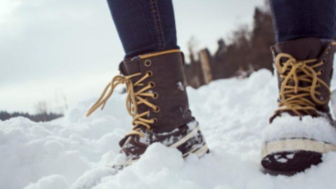 Botas de nieve: ¿Cómo comprar las mejores?