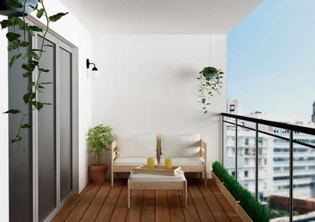 Redecora tu casa con estos muebles low cost del Ikea vasco