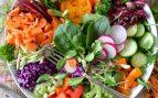 8 verduras que están de moda en 2021, ¡y son muy saludables!