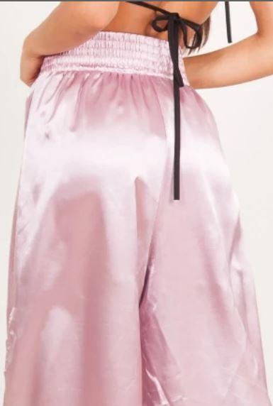Apuesta por los pantalones más originales este 2021