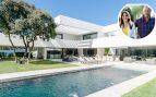 La casa de Bertín Osborne y Fabiola Martínez / Estate One