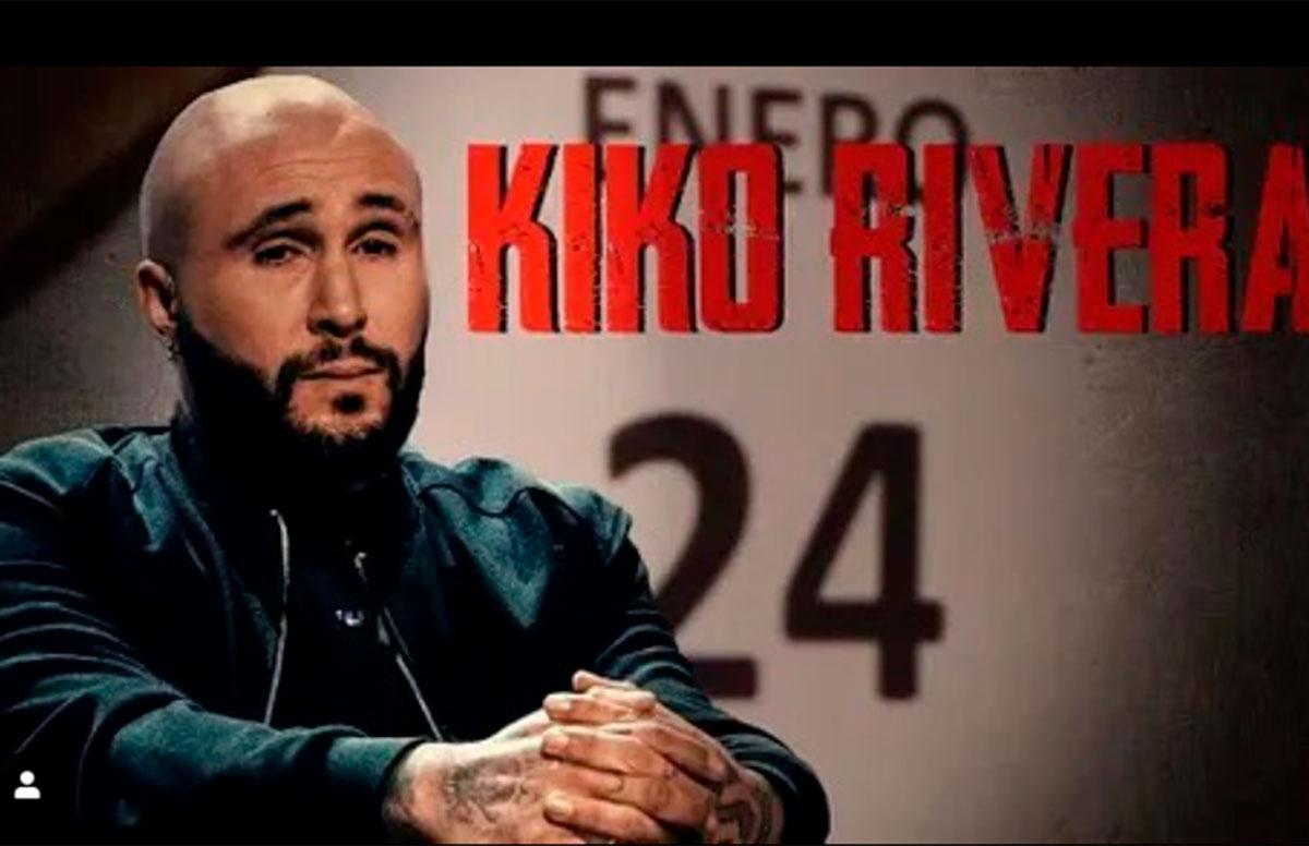Kiko Rivera: un club de fans de Isabel Pantoja quiere vetar su Deluxe