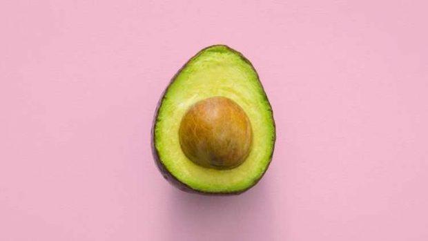 Descubre las frutas que más beneficios ofrecen en nuestra piel